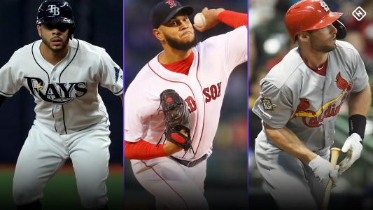 Today's MLB Picks: Betting odds, Vegas totals, expert gambling advice for Wednesday, May 15
