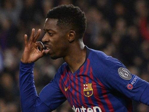 Levante vs Barcelona Betting Tips: Latest odds, team news, preview and predictions