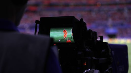 Tender processes launched in Italy for media rights to FIFA World Cup 2022™ and FIFA Women's World Cup 2023™