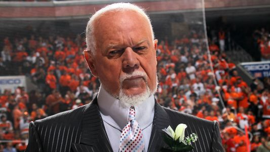 A timeline of Don Cherry's controversial comments on 'Coach's Corner' over the years