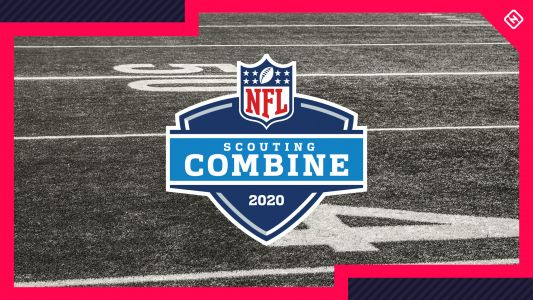 What channel is the NFL Combine on? Times, TV schedule for new primetime broadcasts in 2020
