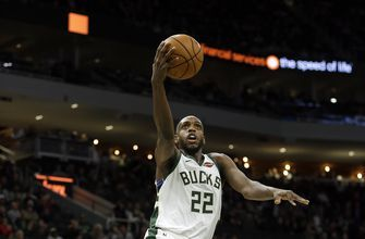 Bucks, Lakers look to shed rust or rest for playoffs?