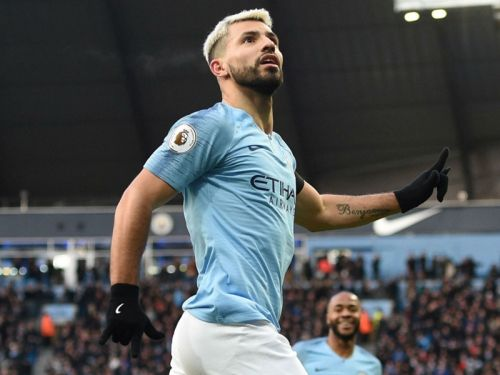 Schalke vs Manchester City Betting Tips: Latest odds, team news, preview and predictions