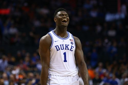 NBA post-lottery mock draft: Predicting the entire first round
