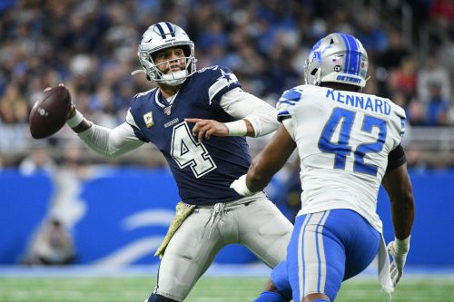 Five things Cowboys must do to outlast Eagles, win NFC East this season