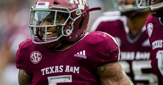 How A&M's 2019 recruiting class is shaping up to be one of the country's best