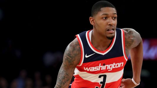 NBA trade rumors: Hornets talking with Wizards about Bradley Beal deal