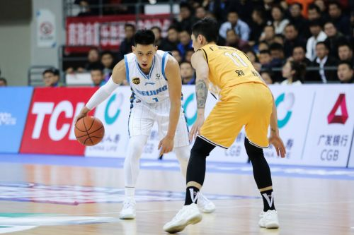 Chinese League Announces New Regulations On Foreign Players