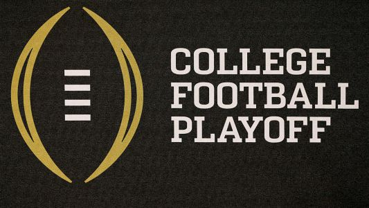 Connecticut senators rip College Football Playoff expansion: 'It's just another cash grab'