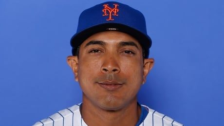 Luis Rojas nears multi-year deal to manage Mets, says GM