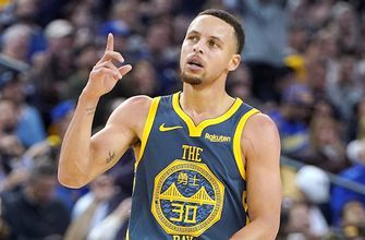 Derek Fisher lists reasons why Steph Curry would be successful in any era of basketball