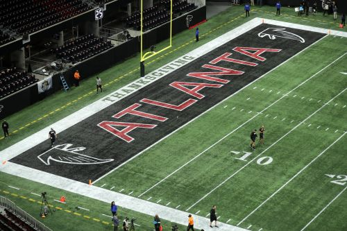 Former Austin Peay player Juantarius Bryant falls victim to Atlanta Falcons tryout hoax