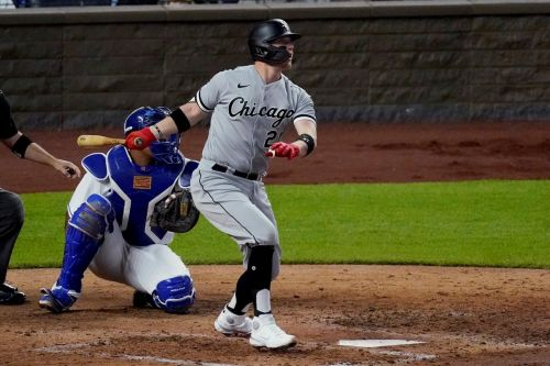 Carlos Rodón, White Sox beat Royals 3-0