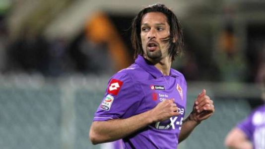 """Exclusive - AMAURI: """"MLS could adopt the NBA model. Chiellini and Buffon, America would welcome you with open arms"""""""