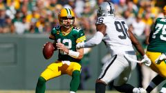 Aaron Rodgers Trade Rumors: Who's Responsible For Leaking QB's Issues?