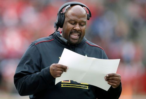 Rutgers mailbag: How alarming is Maryland's recent recruiting tear for Scarlet Knights? Any 2019 NFL Draft prospects? How does Class of 2020 look?