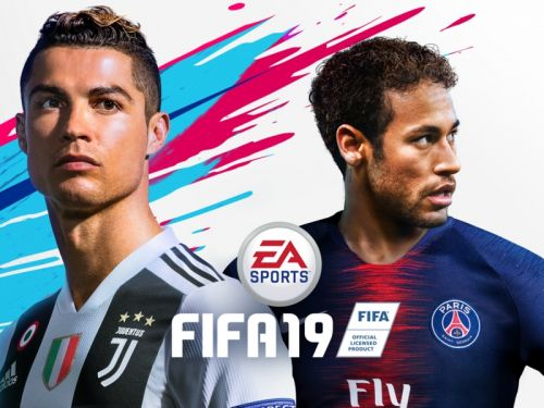 Best FIFA 19 players: Global Series ranks best pro esports gamers