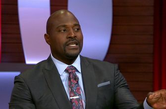 Marcellus Wiley:  Gordon's success in New England depends on if he buys into the culture