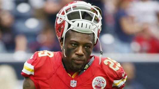 Eric Berry injury update: Chiefs safety will play in AFC championship, report says