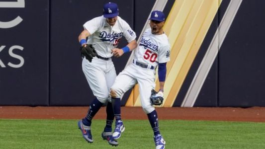 Dodgers can win elusive World Series title if Roberts pulls right strings