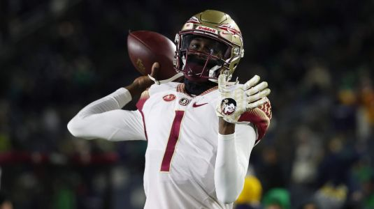 FSU football didn't sign a QB, but that doesn't mean the sky is falling