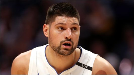 NBA free agency rumors: Kings prioritizing center, but unlikely to pursue Nikola Vucevic