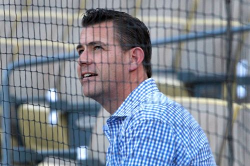 Agents are concerned over Mets' most controversial GM option