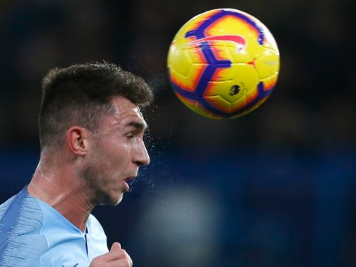 Laporte's incredible Man City run finally ends as Chelsea become Guardiola's toughest opponent