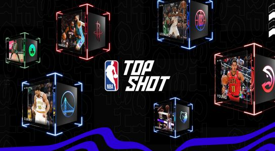 What is NBA Top Shot and why is a LeBron highlight worth $208K? 'This is a real market,' Mark Cuban says
