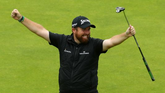 British Open 2019: Shane Lowry's glorious Portrush triumph lays Oakmont demons to rest