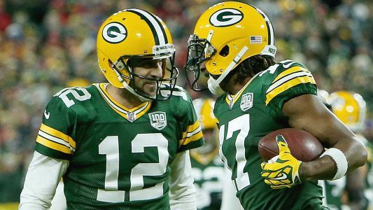 Packers' comeback win holds their place in early NFC playoff picture