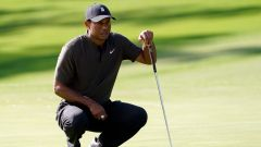 Tiger Woods Crash: Officials Offer Injury Updates Sustained From Accident