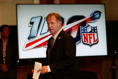 NFL owners discuss 17-game season, but idea meets some opposition