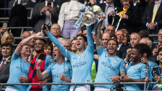 Judge in Man City's UEFA case could have conflict of interest