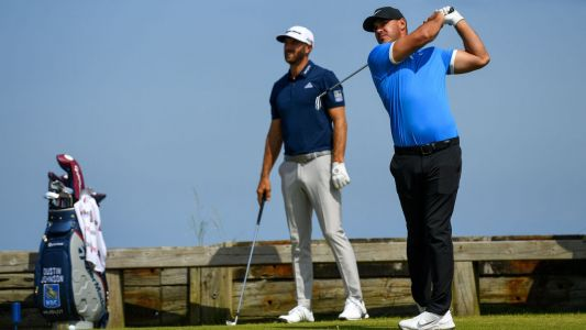 Full betting breakdown, picks for the Open Championship