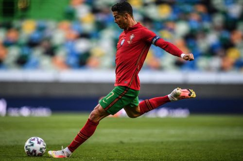 UEFA Euro 2020: Live stream, how to watch on TV, betting odds, game times