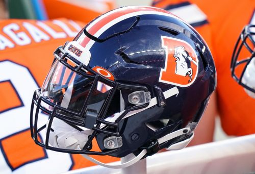 Denver Broncos hire GM George Paton to take over for John Elway