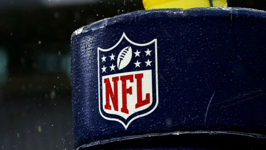 NFL to kick off 100th season with Bears-Packers