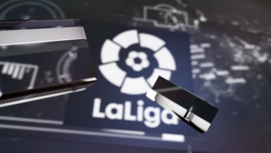 La Liga - 5 things you didn't know