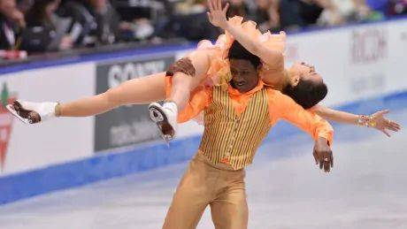 Skater Asher Hill sees hypocrisy in racial equality statements issued by sports teams, organizations