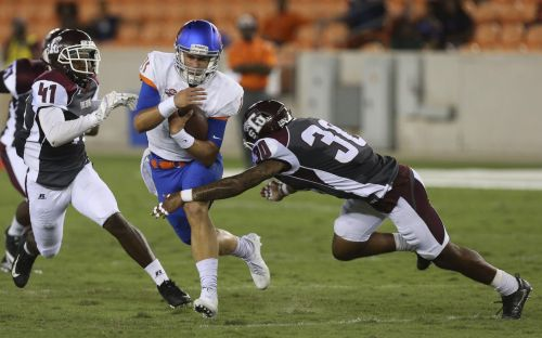 College football preview: Abilene Christian at HBU