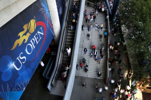 US OPEN '19: How well do you know the American tennis major?