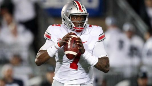 Ohio State vs. Michigan State score: Live game updates, football highlights, stats, full coverage