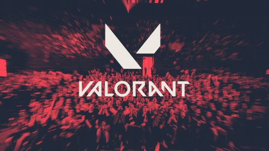 'Valorant' patch notes 1.0: New agent, map and game mode added for game's release