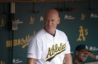 Matt Williams back managing, with South Korean team