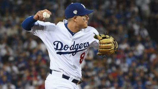 MLB rumors: Yankees still checking in on Manny Machado; Corey Kluber unlikely to be traded