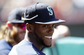 AP source: OF Maybin nears minor league deal with Giants