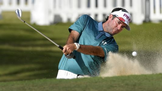 Waste Management Open: Best bets for this week's action in Phoenix