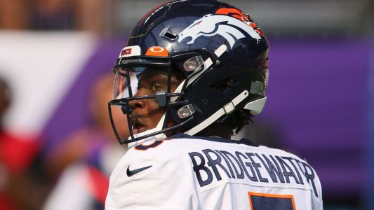 Is Teddy Bridgewater playing on Thursday night? Fantasy injury update for Broncos-Browns Week 7 Thursday Night Football