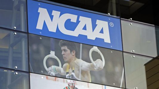 NCAA eases rules on athlete transfers, redshirts for college football
